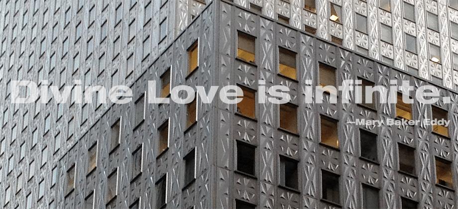 newsbldg_facade-txt