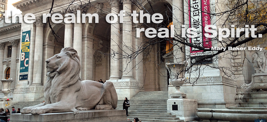 NYC_library4