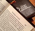 Books by Mary Baker Eddy