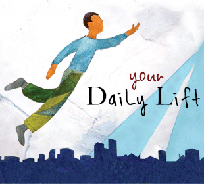 daily-lift_sml