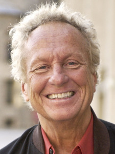 Defeating Violence with Prayer @ First Church of Christ, Scientist | Katonah | New York | United States