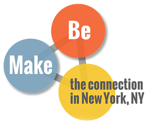 Career Networking Event for the Christian Science Community @ WeWork Bryant Park | New York | New York | United States